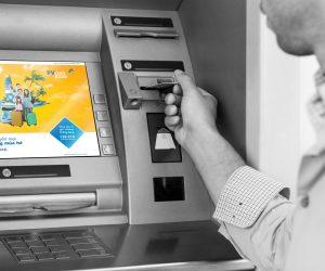 Truyền thông – PVcombank Cơn lốc mùa hè