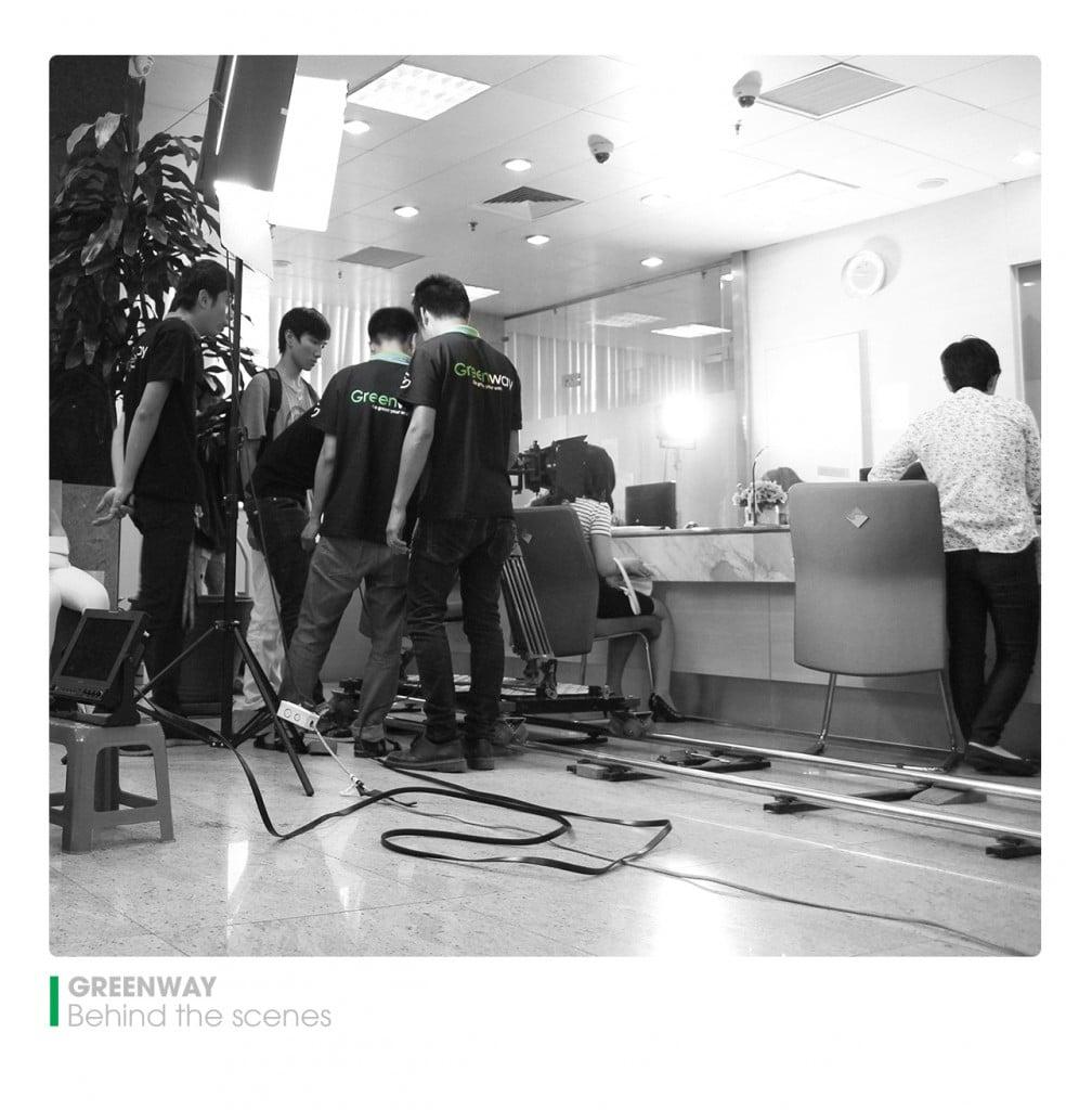 Greenway_03