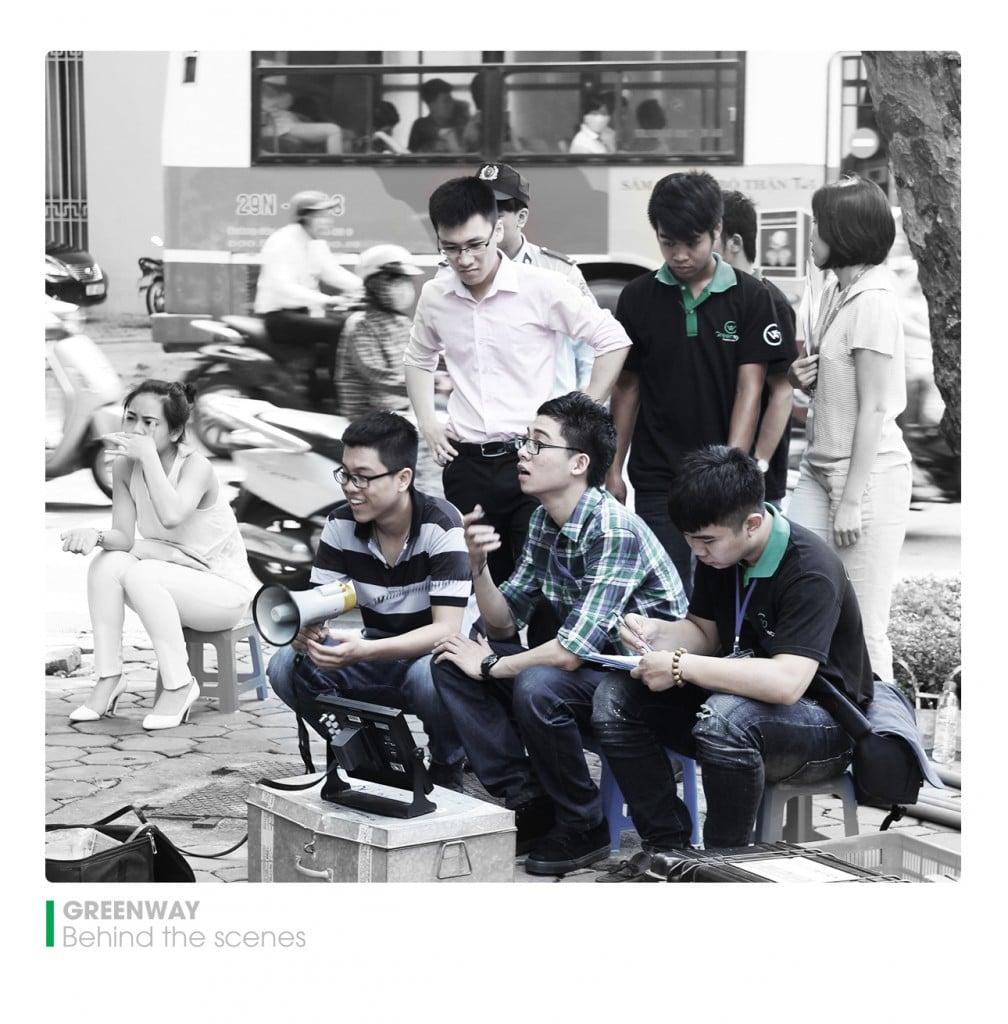 Greenway_09