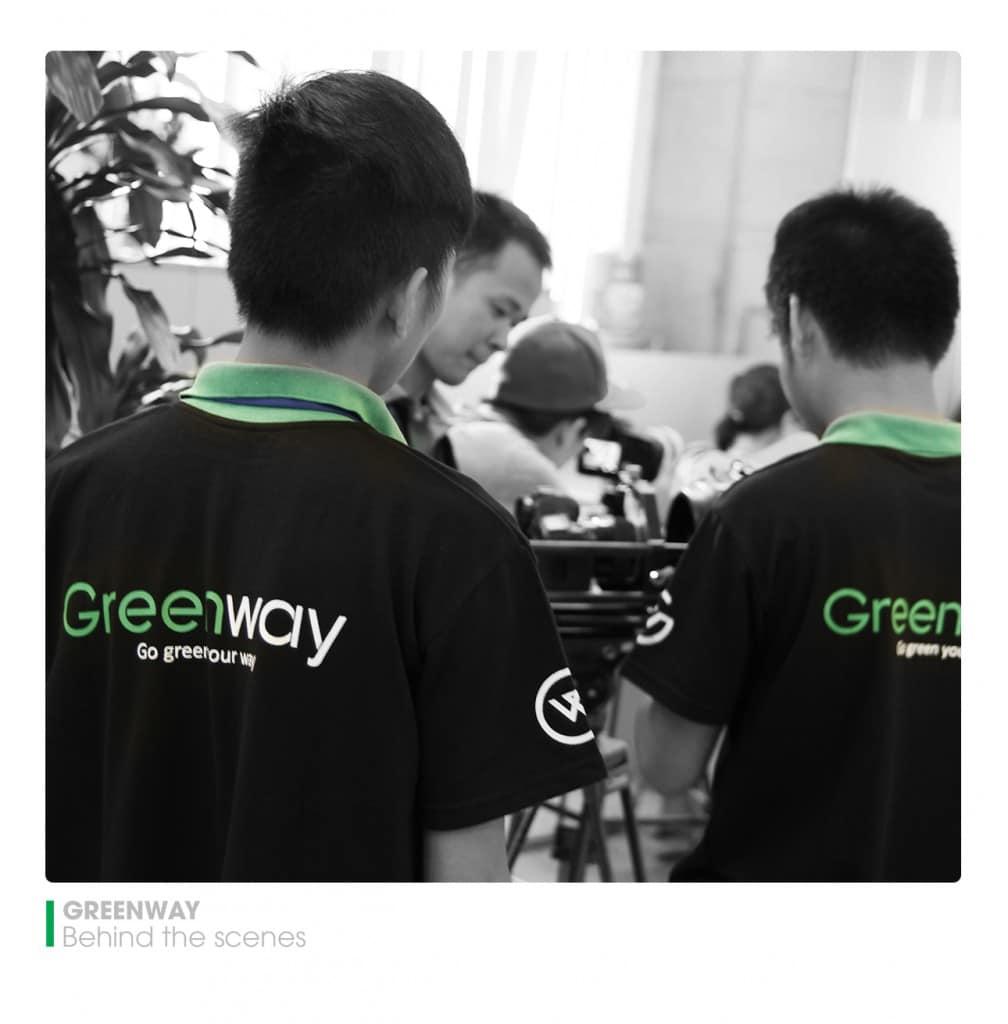 Greenway_11