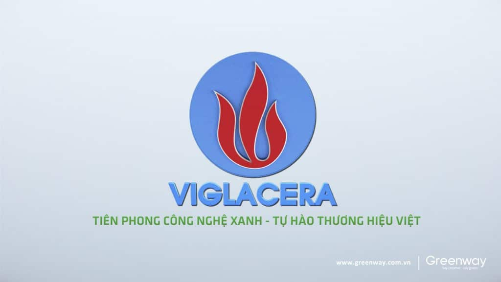 Vigalcera_Granite_titlese_tvc_Screenshot11