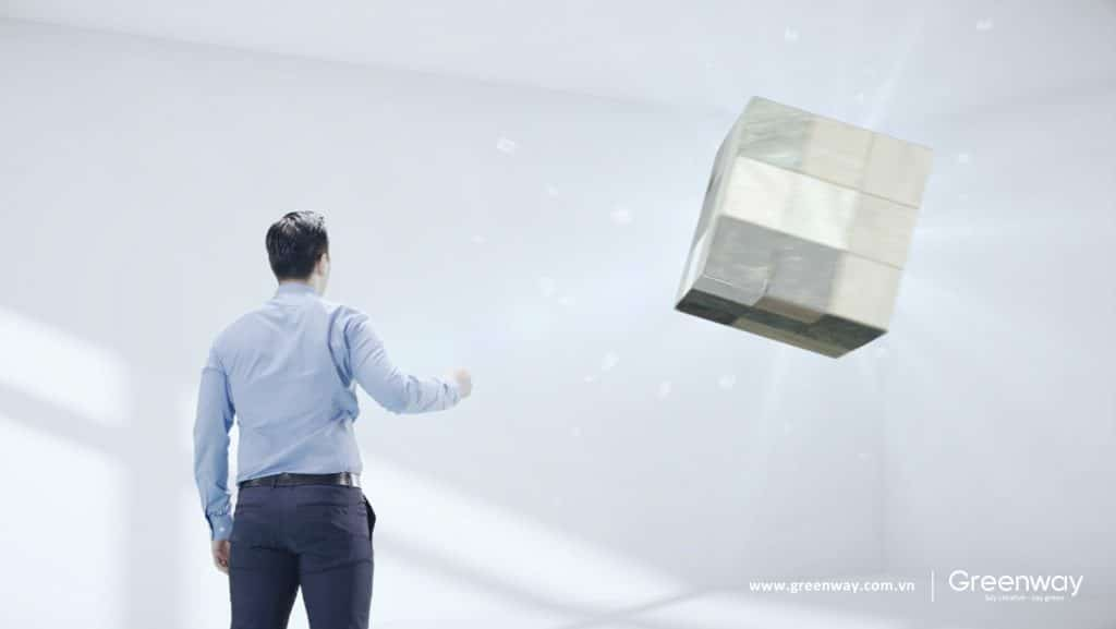 Vigalcera_Granite_titlese_tvc_Screenshot4