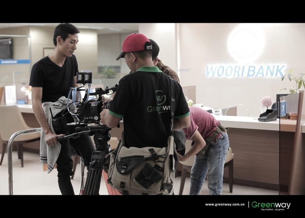 wooribank_02