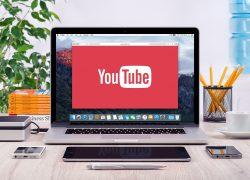 Hướng dẫn SEO video lên top Youtube và Google đơn giản