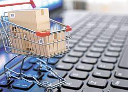 Phim giới thiệu sản phẩm: Giải pháp bán hàng qua internet