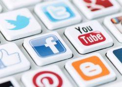 Viral video: Khi lượt xem không phải là tất cả