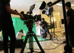 Do TVC ads effective?