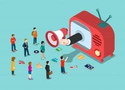 Đánh giá ý tưởng TVC quảng cáo theo mô hình SMILE