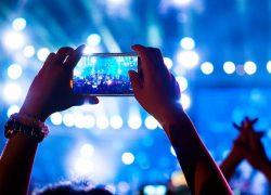 Đón năm mới với các Xu hướng Video Marketing thế giới