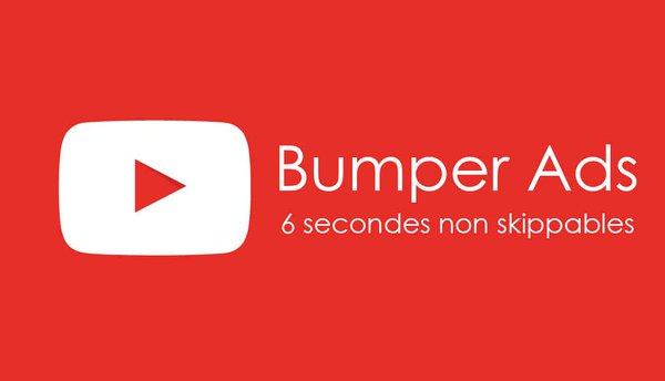 Quảng cáo 6 giây & Trải nghiệm người dùng