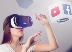 Marketing 4.0 – Công nghệ khám phá bí mật nhu cầu của con người?