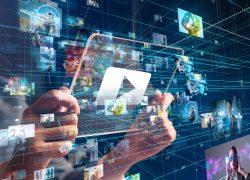 5 lợi ích của Quảng cáo Youtube