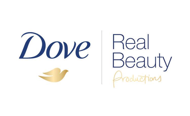 """Dove: """"Real Beauty"""" sau 10 năm vẫn truyền cảm hứng"""