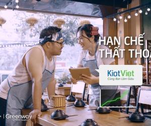 Quảng cáo 6s – KiotViet