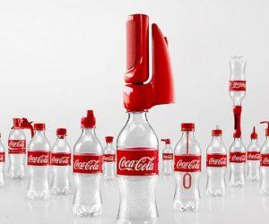 """Điểm tên những chiến dịch quảng cáo Coca Cola """"khủng"""" nhất"""