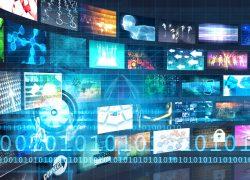 Năm 2019: Internet sẽ qua mặt TV và đó mới chỉ là bắt đầu