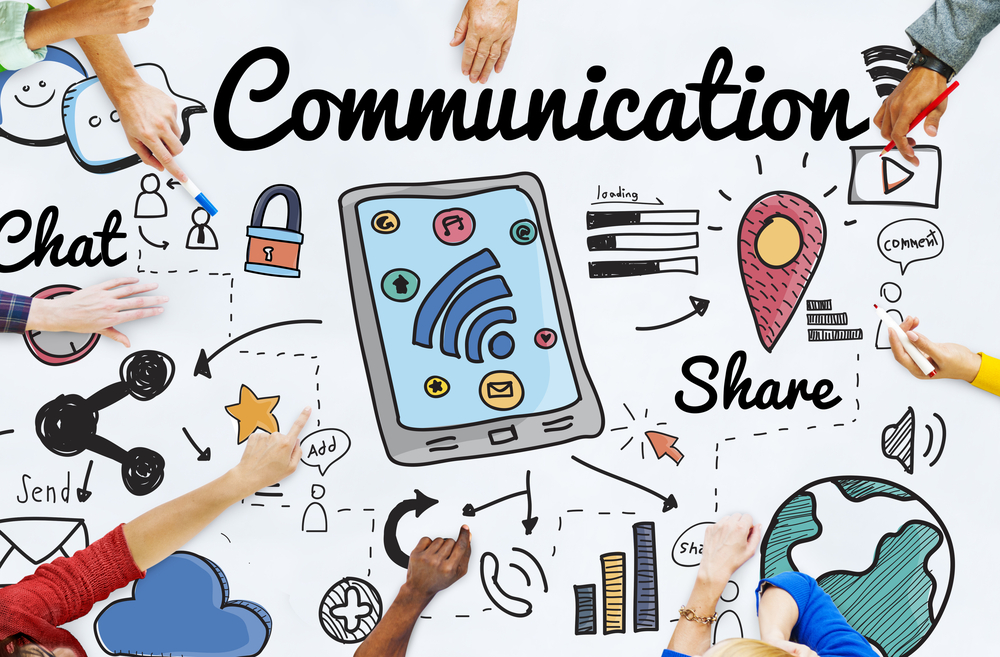 6 bước để tạo nên một kế hoạch truyền thông hiệu quả