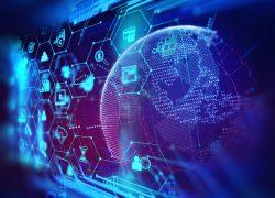 Blockchain thay đổi digital marketing như thế nào?