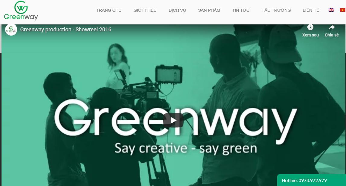 Tại sao các thương hiệu lớn lại cần những video giới thiệu doanh nghiệp – about us?