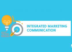 Quy trình lập kế hoạch truyền thông Marketing tích hợp (IMC)