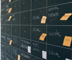 5 công cụ Marketing hiệu quả doanh nghiệp không thể bỏ qua