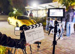 Những khó khăn khi làm phim doanh nghiệp có yếu tố nước ngoài