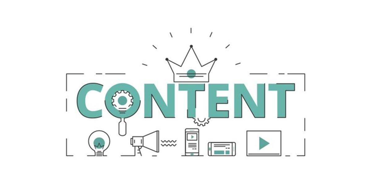 6 công thức viết content đỉnh cao