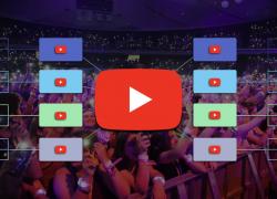 Tối ưu hóa chiến lược nội dung cho Youtube
