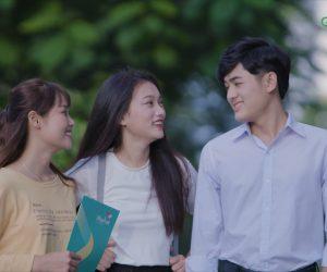 Phim doanh nghiệp | Nhân Việt