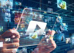 Video Marketing có hiệu quả như thế nào trong chiến lược truyền thông?