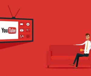 6 Cách giúp bạn có một kênh Youtube tiếp thị hiệu quả (P1)