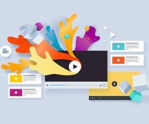 Sức mạnh của video trong các chiến dịch truyền thông trên mạng xã hội năm 2019