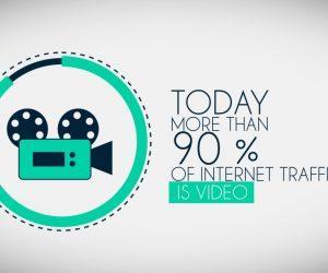 85% mọi người muốn xem nội dung video định hướng thương hiệu, tại sao?