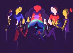 6 lý do doanh nghiệp cần một video hoạt hình