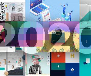 5 xu hướng quảng cáo đáng lưu tâm trong năm 2020