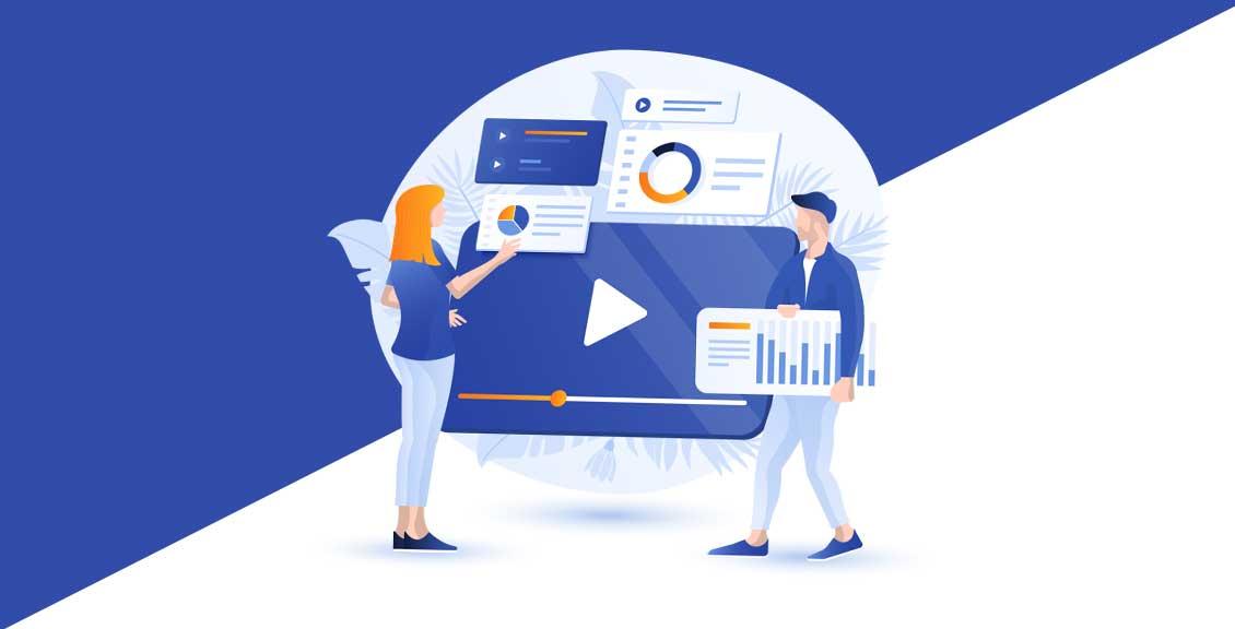 Bật mí 7 mẹo sản xuất Video Explainer cho Start-up