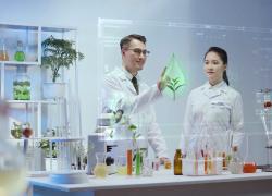 Tổng hợp TVC dược hay nhất thực hiện bởi Greenway Production