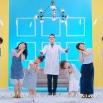 TVC quảng cáo – An Tâm Ngủ Ngon