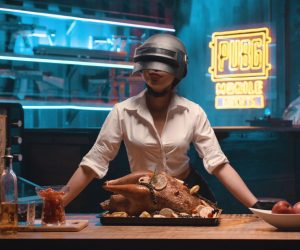 PUBG Mobile Pro League Vietnam Season 3 – Game Trailer