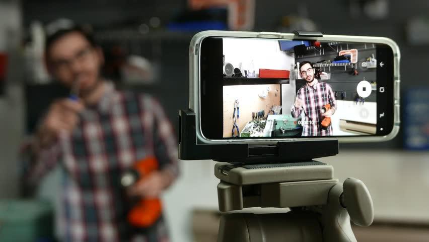 video giới thiệu sản phẩm