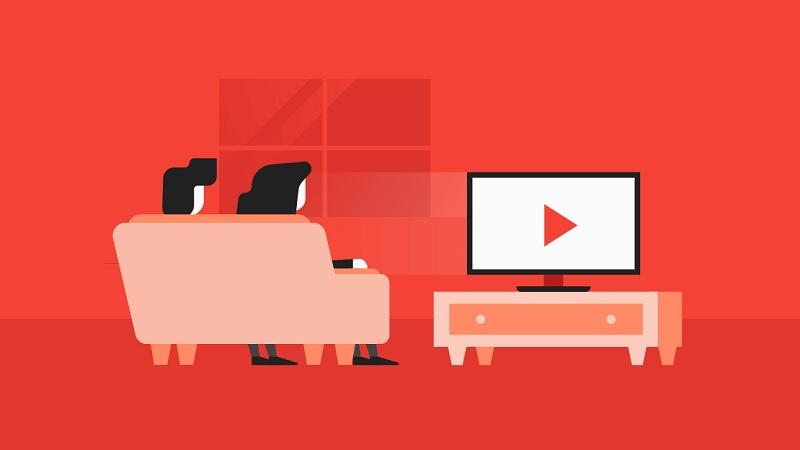 Vì sao nên lựa chọn iTVC để quảng bá hình ảnh thương hiệu?