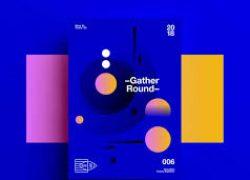 7 xu hướng thiết kế nhận diện thương hiệu nổi bật 2020