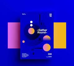 thiết kế nhận diện thương hiệu nổi bật 2020