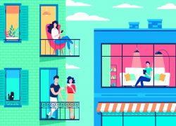 5 cách xây dựng video animation hiệu quả nhất