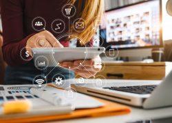 Marketing 2.0: Khởi đầu của kỉ nguyên người tiêu dùng