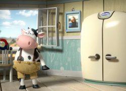 Top 6 video animation ấn tượng nhất