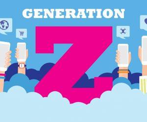 GenZ – Một thế hệ có ý thức