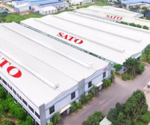 Phim doanh nghiệp 2020 – SATO Việt Nhật   Corporate Video   Greenway Production