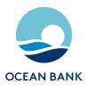 Ocean-bank-logo